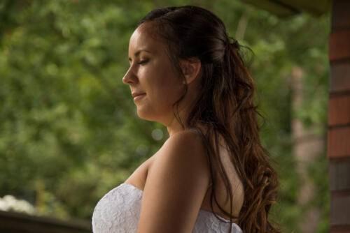 Carla  Ari,2